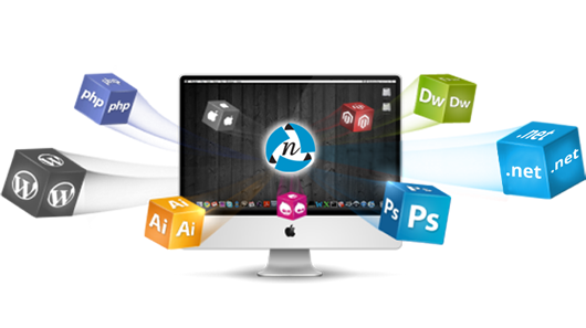 Best Website development Company | Top Web designing company Indore